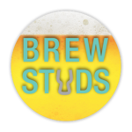 Portfolio Brew Studs